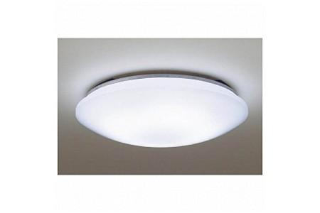 Đèn trần nhà Panasonic LSEB 1067 với bóng LED và đổi nhiệt độ màu