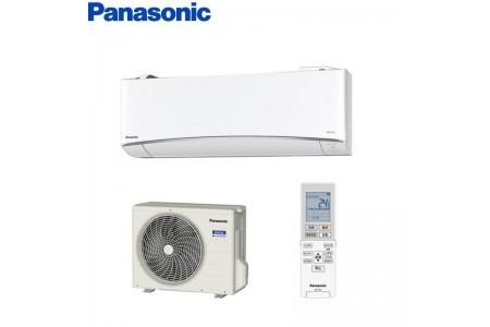 Điều hòa Panasonic CS-289CEX với 2 chiều có Inverter