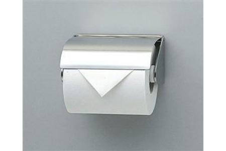 Hộp đựng giấy nhà vệ sinh TOTO YH116