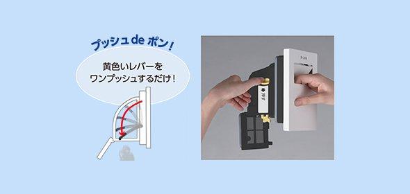 Máy giặt Toshiba TW-117V9L với khả năng  giặt 11Kg và sấy 7Kg
