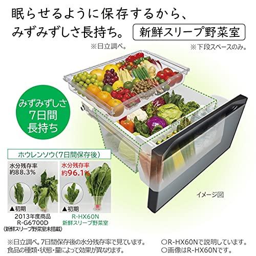 Tủ lạnh <a href=