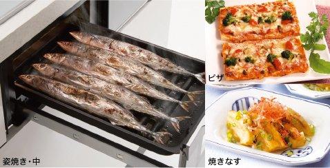 Bếp từ Panasonic KZ-W773S All Metal